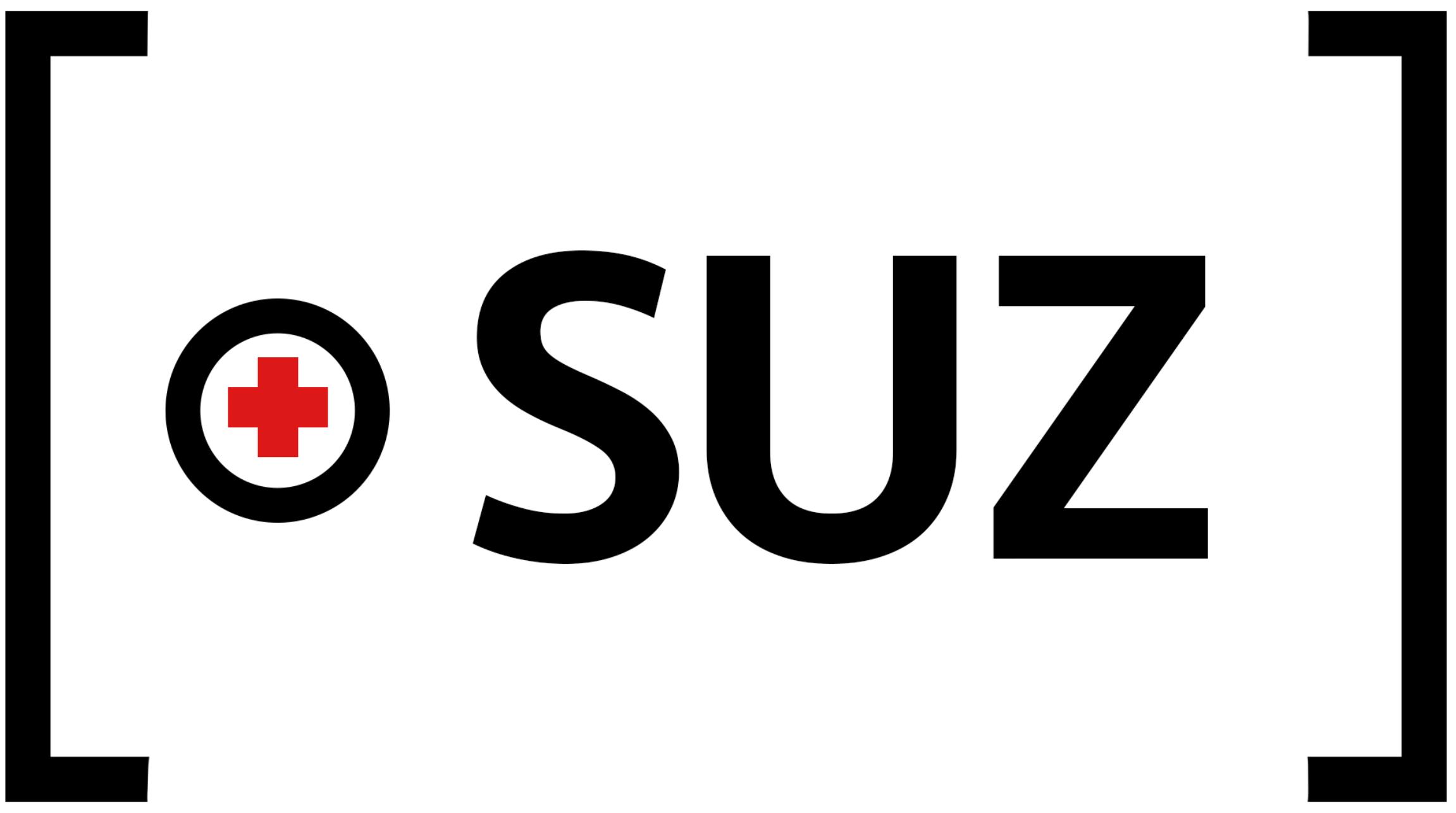 Sigurni_u_zajednici_logo