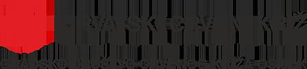 gradsko-drustvo-crvenog-kriza-osijek-logo