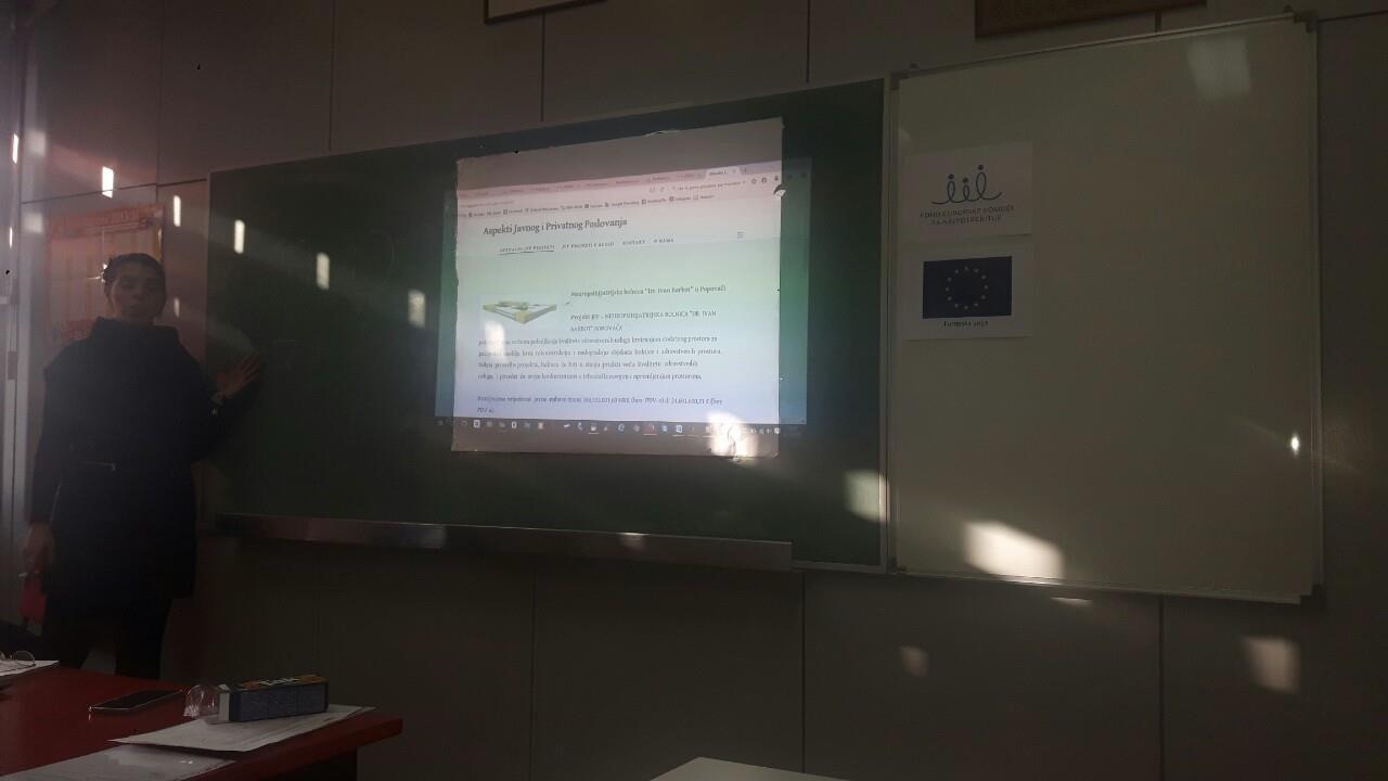 edukacija o javnoj nabavi 5