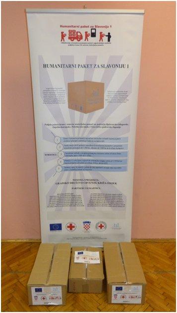 humanitarni paket 2