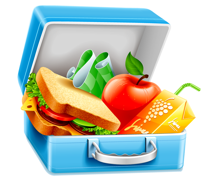 kids healthy lunch box ideas 0